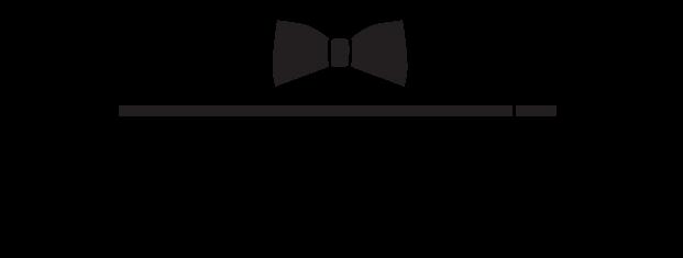 logo menbox